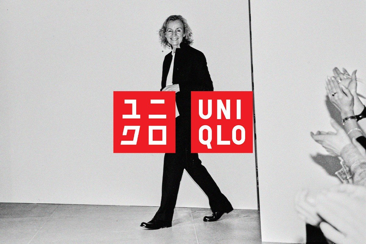 Uniqlo Is Collaborating Again With Jil Sander